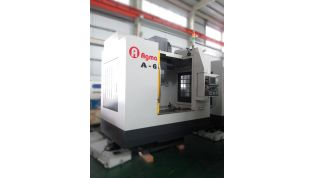 AGMA-CNC-VERTICAL-MACHINING-CENTER-2012-17980.jpg