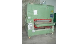 Wide_belt_sander_Bottcher__Gessner_780-6250.jpg