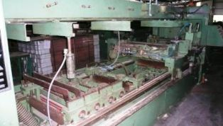 Weeke_PKA_boring_machine-6280.jpg