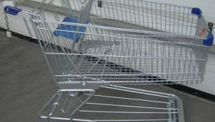 Supermarket_Trolleys_Shopping_Carts_93_Litre_-_from_Wanzl-7320.jpg