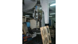 Colunm_Drilling_Machine-9460.jpg