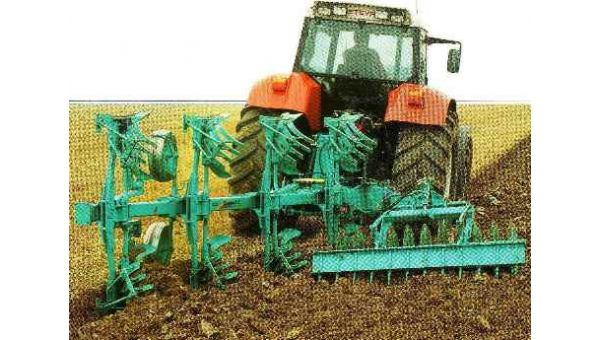 Complete_manufacturing_plant_for_ploughs-107912.jpg
