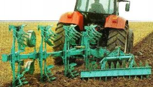 Complete_manufacturing_plant_for_ploughs-10791.jpg