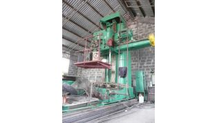 DRILLINGMILLING-MACHINE-WITH-PANELS-HWCa-P-110-14411.jpg