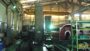 RUSSIA_FLOOR_TYPE_BORING_MILL-9641.jpg