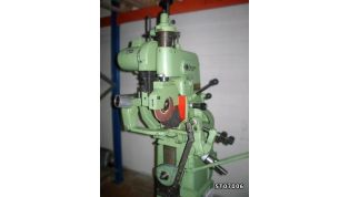 Grinding-machine-for-circular-saws-and-band-saws-14742.jpg