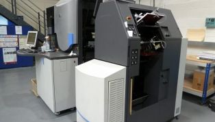 Digital-printing-machine-HP-Indigo-Press-3050-Four-173721.jpg