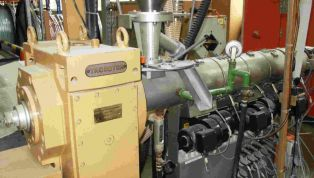 Troester_Extruder_EP_4525D_for_processing_of_plastics-7102.jpg