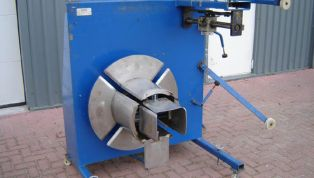 winding_machine_for_plastic_hoses-7112.jpg