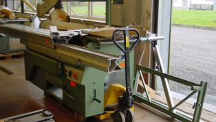 Panel_saw_Altendorf-5603.jpg