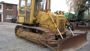 CATERPILLAR_CAT_D4E-10874.jpg