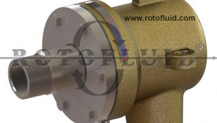 ROTOFLUID-200-SERIES-ROTARY-JOINT-17654.jpg