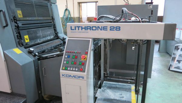 2001-KOMORI-LITHRONE-428-ES-17974.jpg