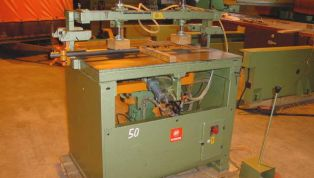 Multi_spindle_drilling_machine_Scheer_DB_5-6274.jpg