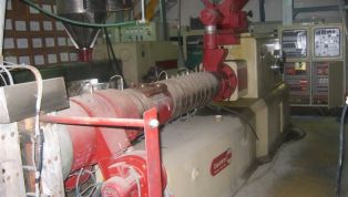 double_screw_extruder-9944.jpg