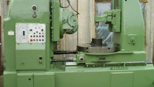 GEAR_HOBBING_MACHINE_TYPE_5K328A-12445.jpg