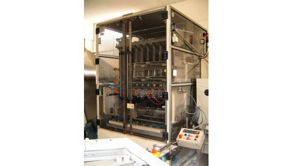 BCM_1000-030_plastic_bottle_unscrambling_machine-13135.jpg