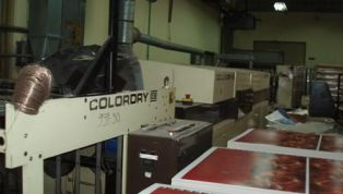 UV_lacquing_machine_COLORDRY-13145.jpg