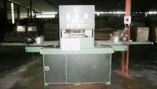 Kuoming_High-Frequency_press-6325.jpg