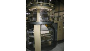 CIRCULAR_KNITTING_MACHINES-8685.jpg