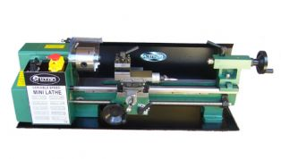 sell_bench_lathe_TL180V350-100061.jpg