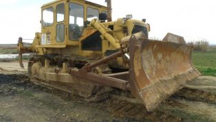 CATERPILLAR_CAT_988A_988_A_Radlader-11786.jpg