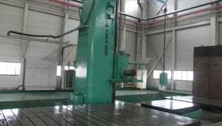 Shibaura_150mm59_Floor_Boring_Mill-13676.jpg