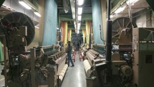 Used-Textile-Machinery-Dealer-17556.jpg