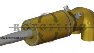 ROTOFLUID-300-SERIES-ROTARY-JOINTS-17656.jpg