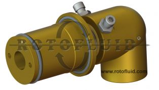 ROTOFLUID-300-SERIES-ROTARY-JOINTS-176561.jpg