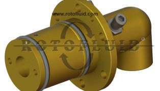 ROTOFLUID-300-SERIES-ROTARY-JOINTS-176562.jpg