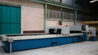 LASER_CUTTING_MAZAK_PATH_TURBO_X510-5886.jpg