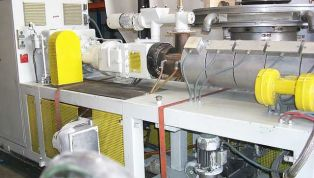 twin-screw_extruder_90_mm-7106.jpg