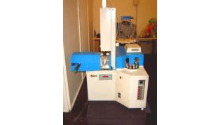 PET_Blow-Moulding_Machine_SB_Piccolo-7146.jpg