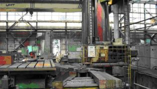 BORING_AND_MILLINE_MACHINE_TYPE_AFP180CNC-9346.jpg