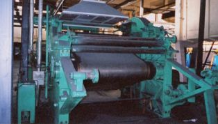 Buzuluk_1700mm_Steel_belt_Rotocure-12597.jpg