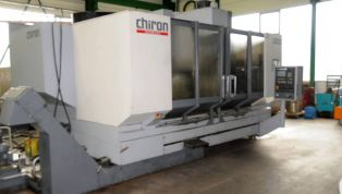 Vertical_machining_centre_CHIRON_FZ_28_L-13537.jpg