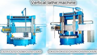 cnc-vertical-turret-lathe-VTL-machine-price-for-sale-17957.jpg