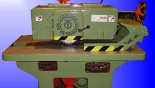 Multi_rip_saw_Torwegge-5597.jpg