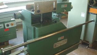 Tenoning_and_mortising_machine_Lower_ZA_3000_N-6477.jpg