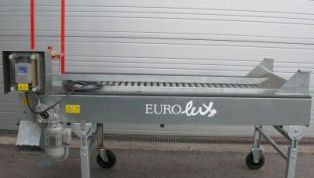 Rolling_Screening_Table_7_tonh_from_EUROLUX-7387.jpg