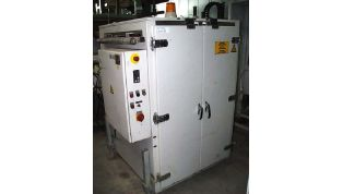 Pre-Heating_unit_KIEFEL_type_KVH_83-9767.jpg
