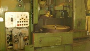 GEAR_HOBBING_MACHINE_TYPE_5K328A-12108.jpg