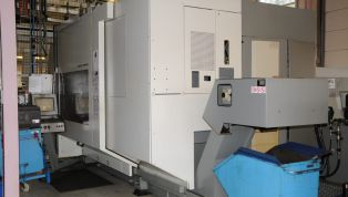 CNC_TURNING_and_MILLING_CENTRE_DMC_125_FD-13428.jpg
