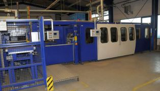 Continuous_tube_welding_line-13558.jpg