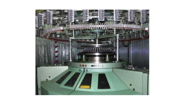 Used-circular-knitting-machines-177281.jpg