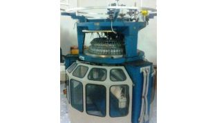 Used-circular-knitting-machines-177282.jpg