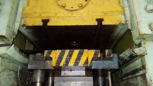 Knuckle-joint-press-1000t-179381.jpg