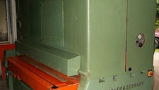 Wide_belt_sander_Bottcher__Gessner-6248.jpg