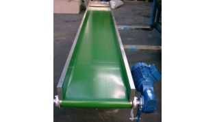 Conveyor_Belt_-_Band_with_stainless_steel_sidewall-7378.jpg